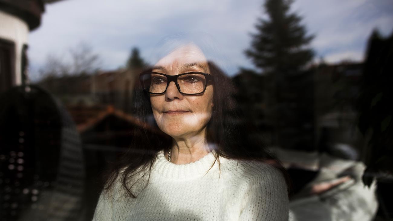 Altersheim durchschnittlich menschen lange im wie leben Höchstes Durchschnittsalter: