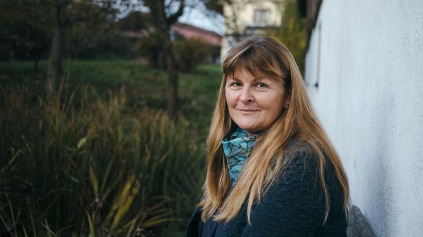 """Autismus: Silke Wanninger-Bachem: """"Hat sie jetzt wirklich gesagt, dass ich Autistin bin? Ich glaub das nicht, ich kann das einfach nicht glauben."""""""