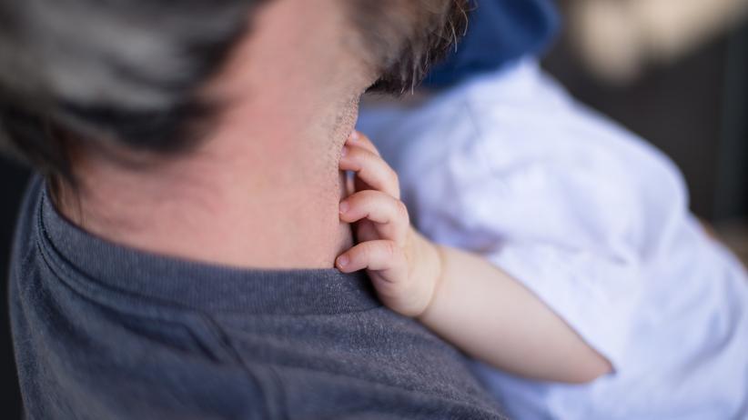 Kinderbetreuung: War die Elternzeit am Ende doch ein Fehler?