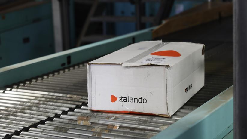 Überwachung: Zalando soll Tausende Mitarbeiter systematisch kontrolliert haben