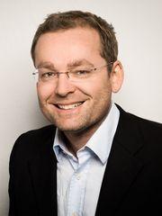Präsentismus: Tim Hagemann ist Professor an der Fachhochschule für Diakonie am Lehrstuhl Arbeitspsychologie und leitet das Institut für Arbeitspsychologie und Arbeitsmedizin (IAPAM) in Berlin.