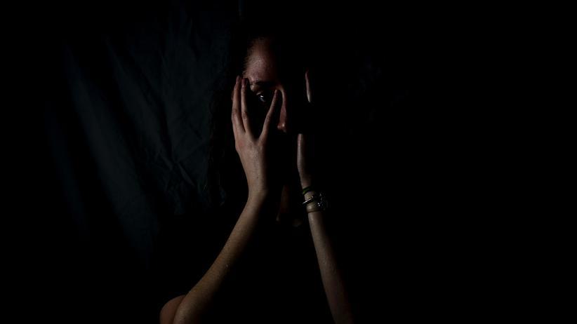Häusliche Gewalt: Quarantäne mit einem gewalttätigen Partner: Wie können Frauen sich da noch schützen?