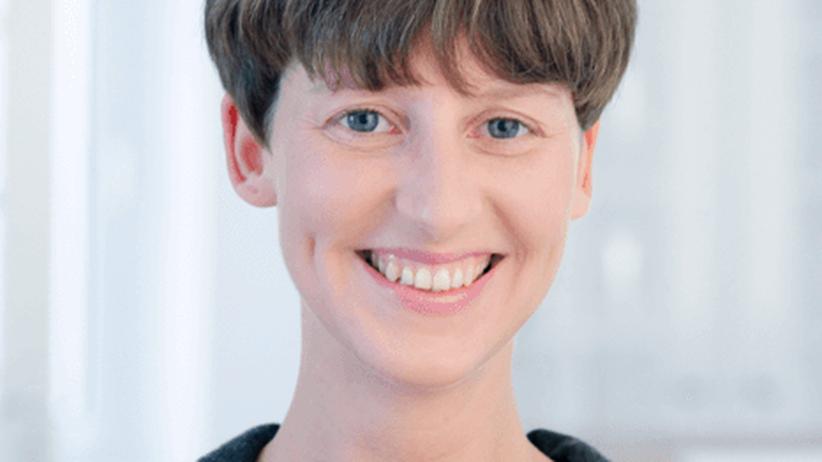 Eva-Maria Seibel: Warum stresst uns Weihnachten so?