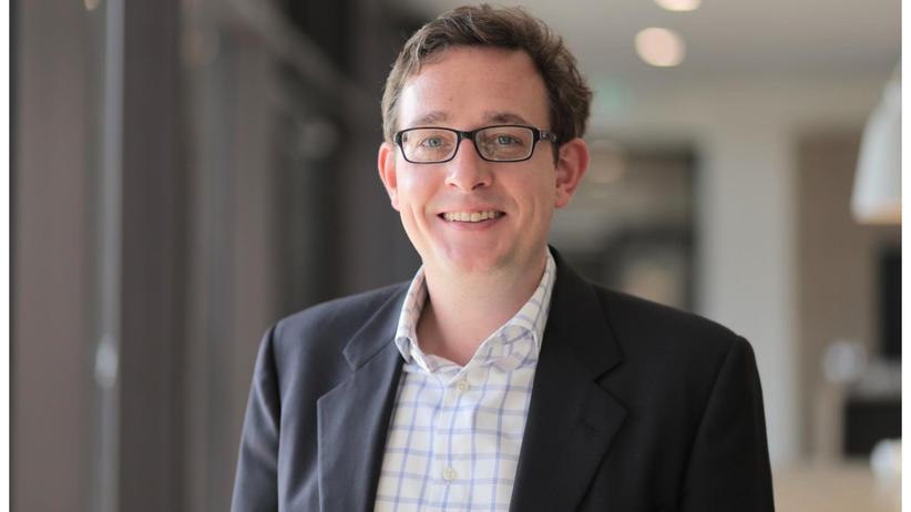 Philipp Sandner: Was muss man über Bitcoin wissen, Professor Sandner?