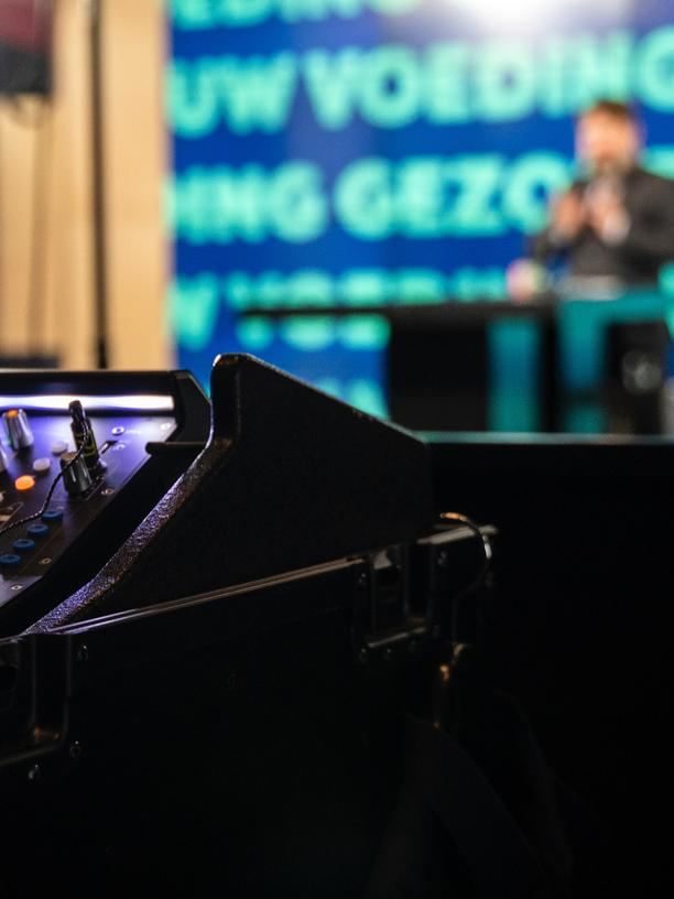 Digitale Tagung und Klimaschutz: Lang lebe die Videokonferenz!