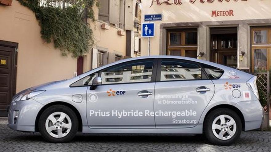 Elektroautos: Nur bedingt für Design-Liebhaber | ZEIT ONLINE