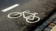 Verkehrspolitik: Mehr Radverkehr – darf aber nichts kosten