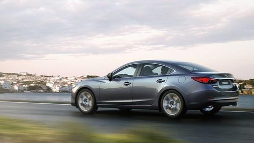 Superkondensatoren: Der bessere Stromspeicher fürs Elektroauto