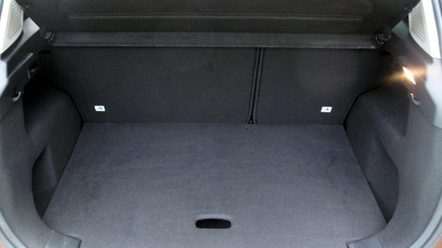 Ford B Max Ein Van Für Papa Mama Kind Zeit Online