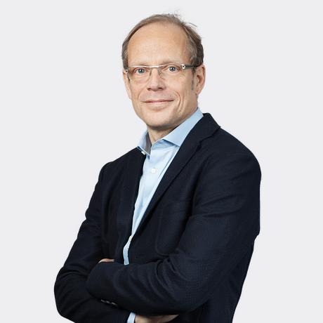 Harro Albrecht