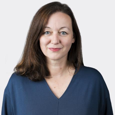 Carmen Böker