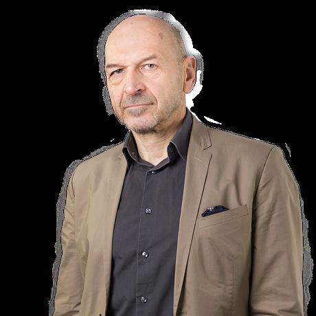 Michael Biedowicz