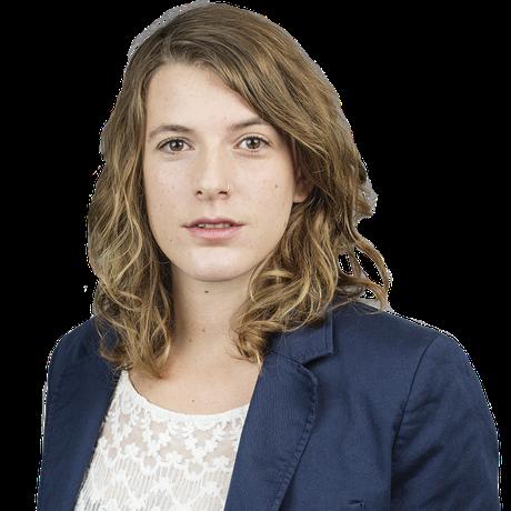 Laura Cwiertnia