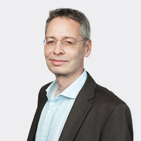 Frank Drieschner