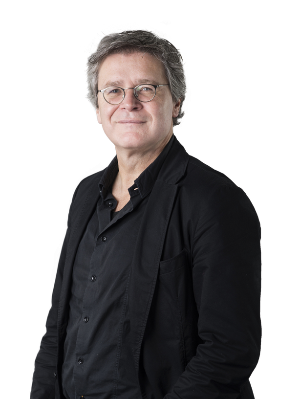 Peter Dausend