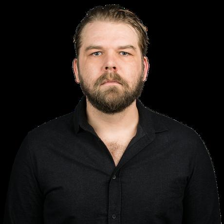 Dirk  Gieselmann