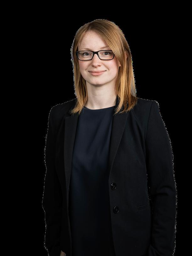 Lisa Hegemann