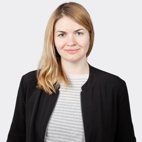 Steffi Hentschke