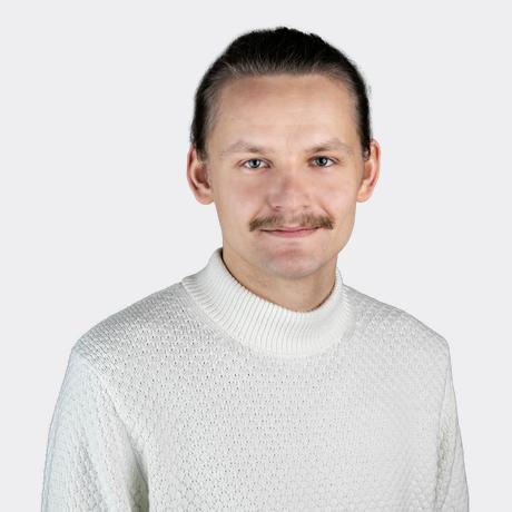 Jurik Caspar Iser