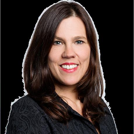 Sarah Jäggi