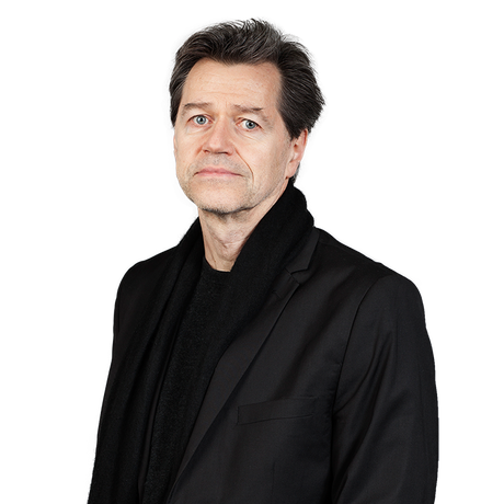 Peter Kümmel