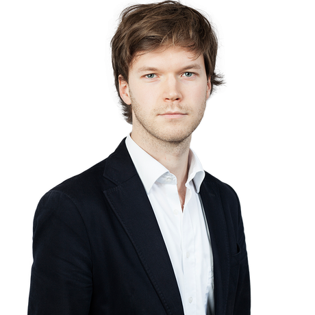 Simon Kerbusk