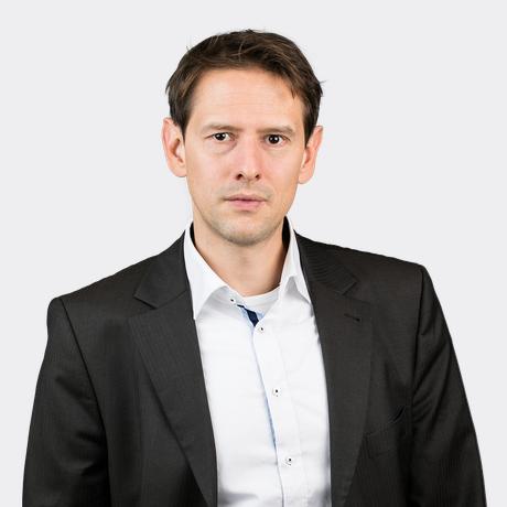 Andreas Loos
