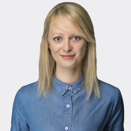 Hanna Lauwitz
