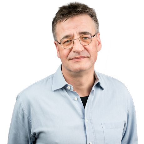 Jan Lüthje