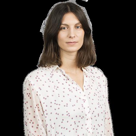 Friederike Milbradt