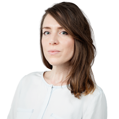 Katharina Miklis