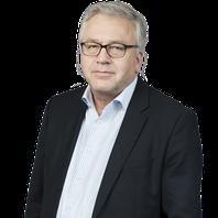 Matthias Naß