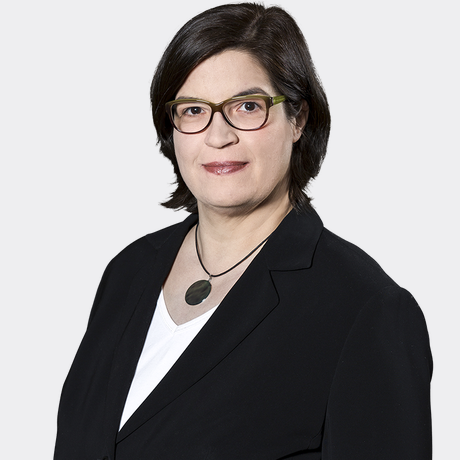 Monika Pilath