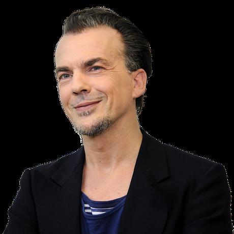 Stephan Porombka