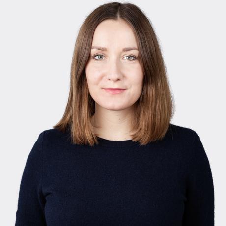 Elisabeth Rank