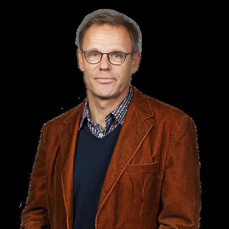 Christof Siemes