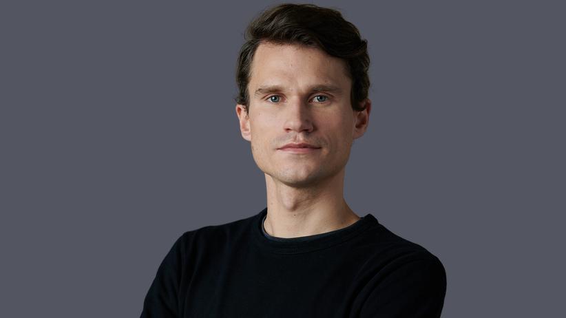 Jakob Simmank