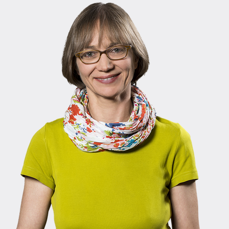 Katharina Schuler