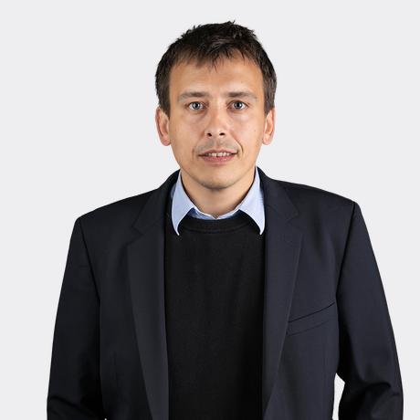 Michael Schlieben