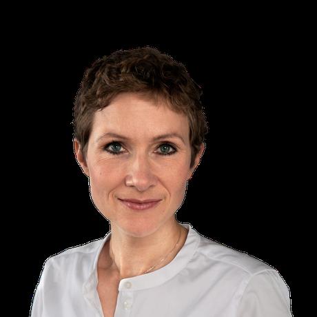 Tanja Stelzer