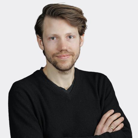 Thomas Strothjohann