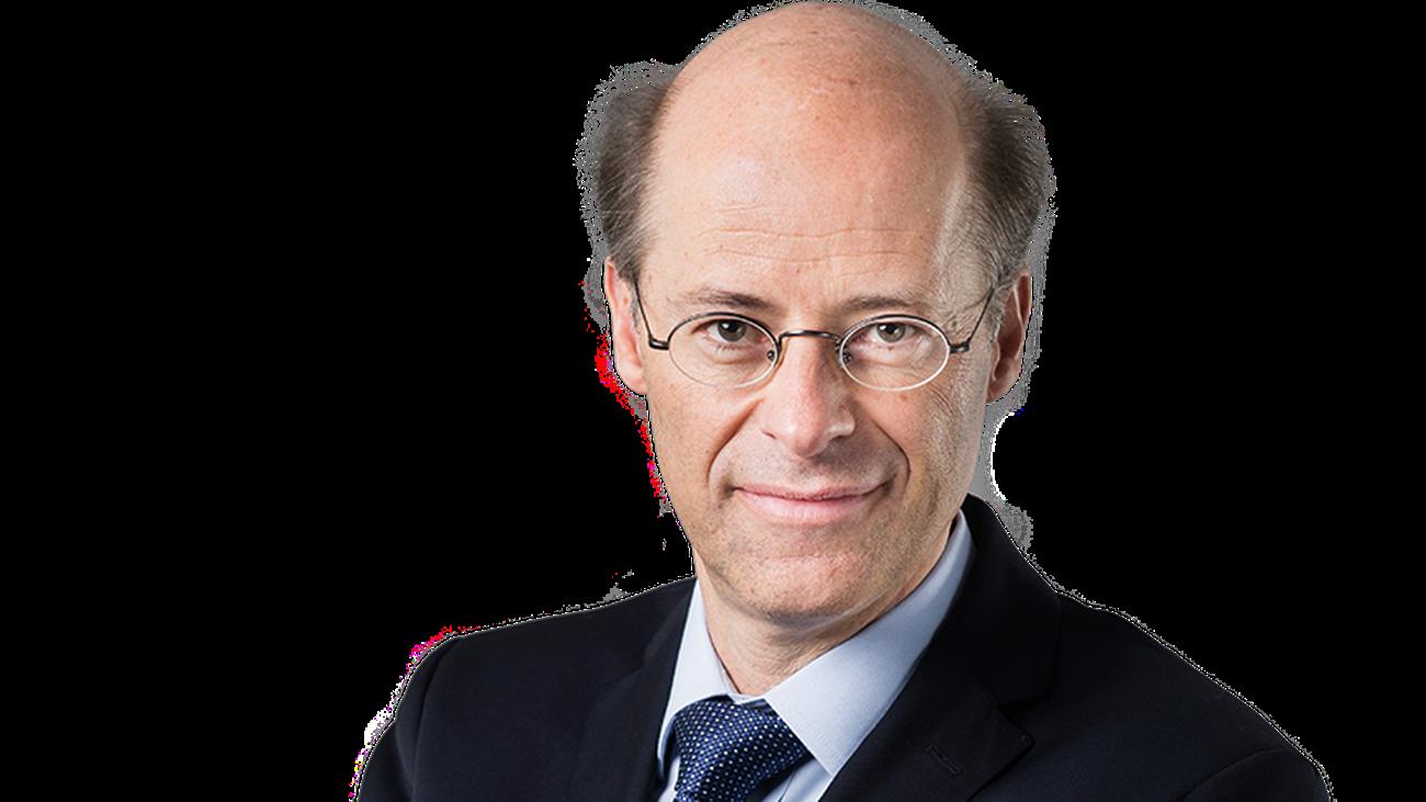 Freihandelsabkommen: Wieso befindet die SPD über Europas Zukunft?