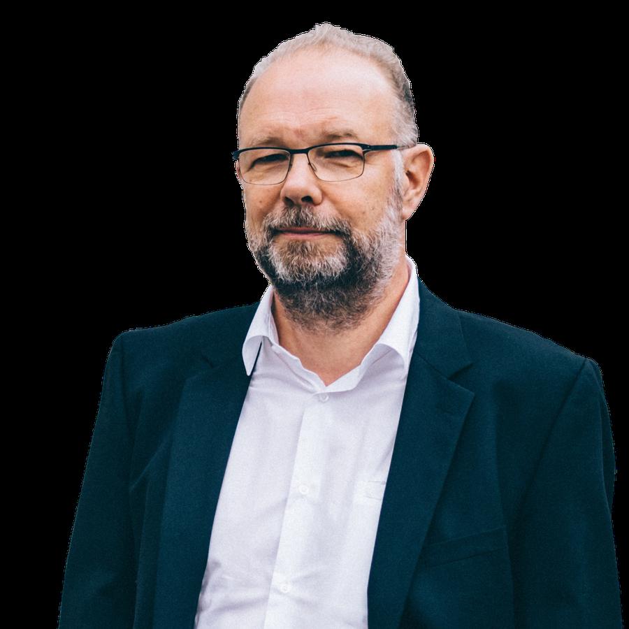 bernd ulrich autoren zeit online - Ulrich Merkel Lebenslauf