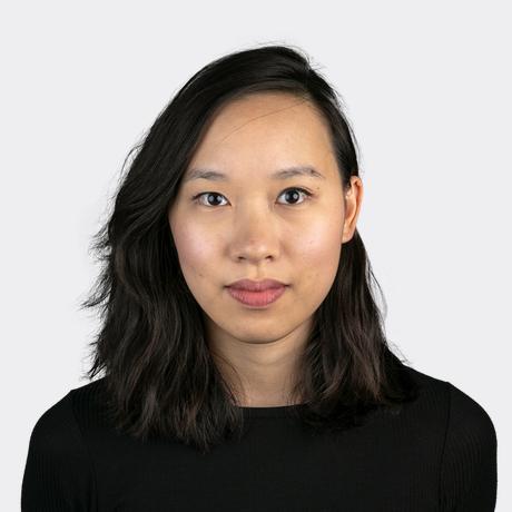 Vanessa Vu