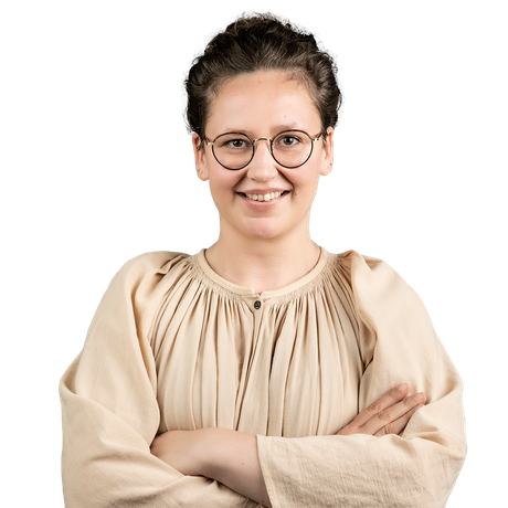 Carolin Würfel