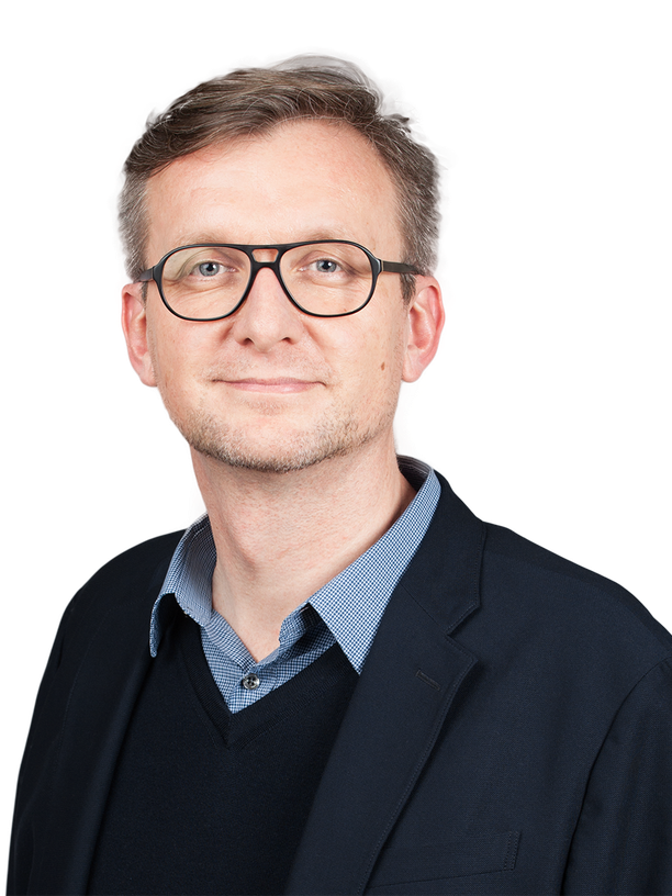 Jochen Wegner
