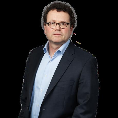 Stefan Willeke