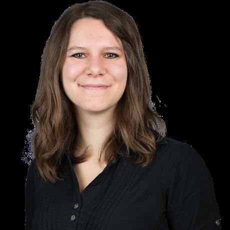 Anne-Kathrin Gerstlauer