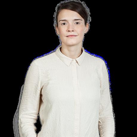 Caterina Lobenstein