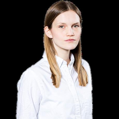Mareike Nieberding